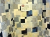soldiers-quilt
