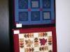 montague-exhib2014-006