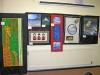 montague-exhib2014-008