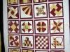 montague-exhib2014-020