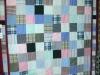 montague-exhib2014-027