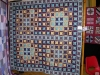 montague-exhib2014-028