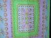 montague-exhib2014-029