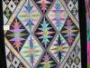 montague-exhib2014-031