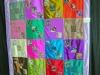 montague-exhib2014-032