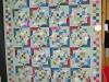 montague-exhib2014-034