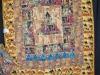 montague-exhib2014-036