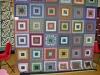 montague-exhib2014-042