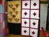 montague-exhib2014-044