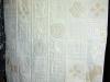 montague-exhib2014-045