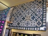 montague-exhib2014-054
