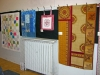 montague-exhib2014-057