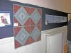 montague-exhib2014-059
