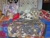 montague-exhib2014-065