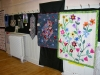 montague-exhib2014-068